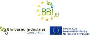 Bio-based Industries