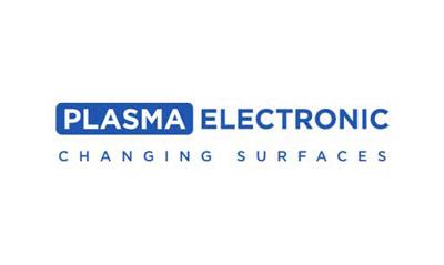 plasma-electronic