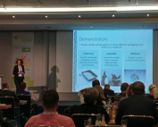 european-bioplastics-conference